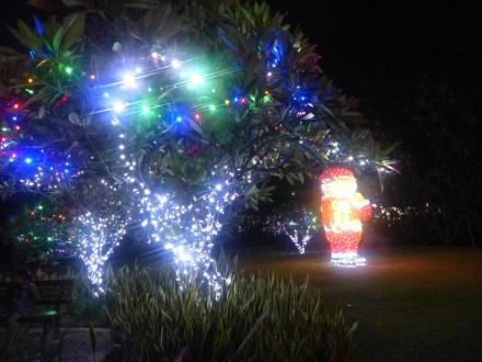 Seychellen-Mahe-Port_Victoria-Weihnachten-5