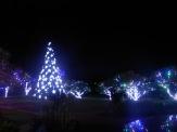 Seychellen-Mahe-Port_Victoria-Weihnachten-6