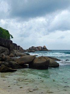 Seychellen-Mahe-Strand_Takamaka-3