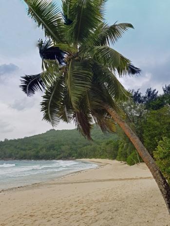 Seychellen-Mahe-Strand_Takamaka-6