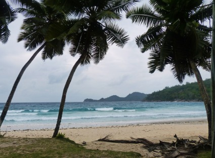 Seychellen-Mahe-Strand_Takamaka-7
