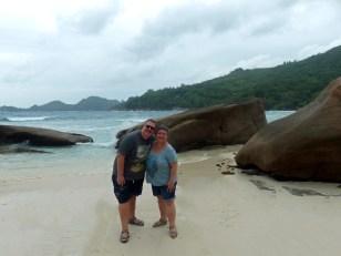 Seychellen-Mahe-Strand_Takamaka-wir-4