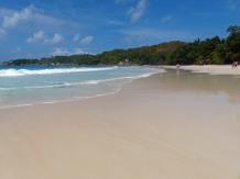 Seychellen-Praslin-Anse_Lazio-11