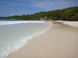Seychellen-Praslin-Anse_Lazio-2