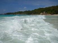 Seychellen-Praslin-Anse_Lazio-5