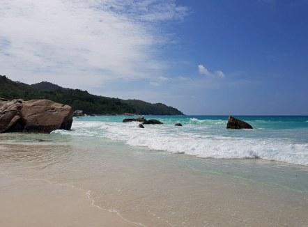 Seychellen-Praslin-Anse_Lazio-7