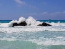 Seychellen-Praslin-Anse_Lazio-9