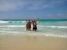 Seychellen-Praslin-Anse_Lazio-wir-1