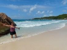 Seychellen-Praslin-Anse_Lazio-wir-10