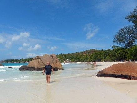 Seychellen-Praslin-Anse_Lazio-wir-12
