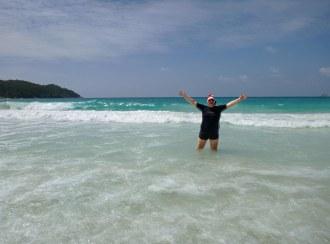 Seychellen-Praslin-Anse_Lazio-wir-3