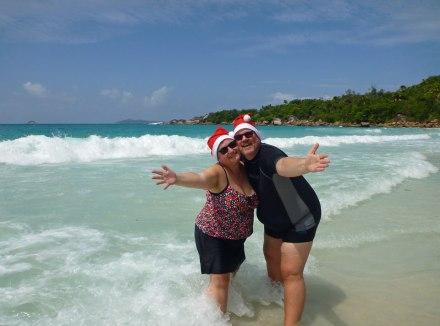 Seychellen-Praslin-Anse_Lazio-wir-4