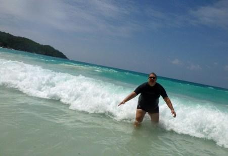 Seychellen-Praslin-Anse_Lazio-wir-5