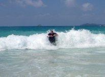 Seychellen-Praslin-Anse_Lazio-wir-6
