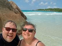 Seychellen-Praslin-Anse_Lazio-wir-8