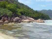 Seychellen-Praslin-Anse_Petit_Cour-1