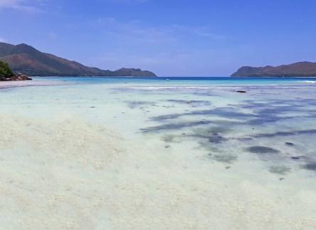 Seychellen-Praslin-Anse_Petit_Cour-2