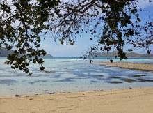 Seychellen-Praslin-Anse_Petit_Cour-3
