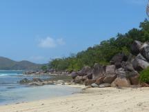 Seychellen-Praslin-Anse_Petit_Cour-4