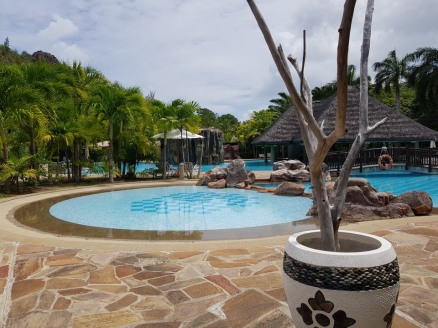Seychellen-Praslin-Hotel_Le_Domaine_de_la_Reserve-4