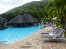 Seychellen-Praslin-Hotel_Le_Domaine_de_la_Reserve-5