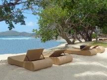 Seychellen-Praslin-Hotel_Le_Domaine_de_la_Reserve-Strand-2
