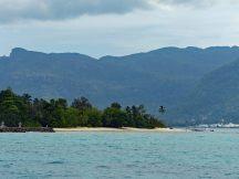 Seychellen-Ste_Anne_Marine_National_Park-2