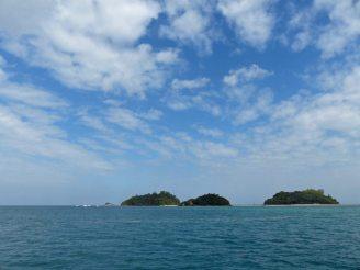 Seychellen-Ste_Anne_Marine_National_Park-5
