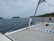 Seychellen-Ste_Anne_Marine_National_Park-Katamaran-3