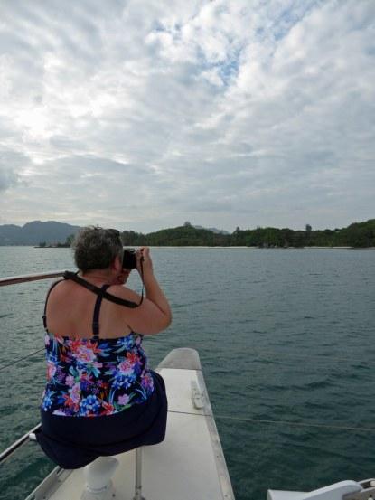 Seychellen-Ste_Anne_Marine_National_Park-Katamaran-wir-5