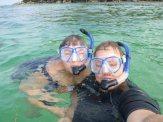 Seychellen-Ste_Anne_Marine_National_Park-Schnorcheln-wir-1