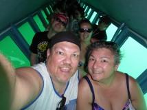 Seychellen-Ste_Anne_Marine_National_Park-Semi_U_Boot-wir-1