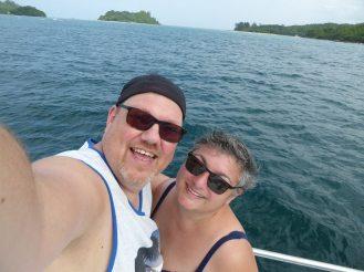 Seychellen-Ste_Anne_Marine_National_Park-wir-2