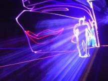 AIDA-Lasershow-1