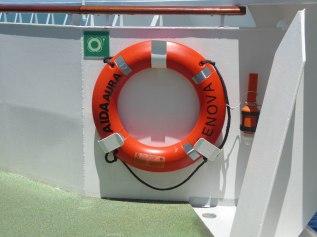 AIDA-Rettungsring-1