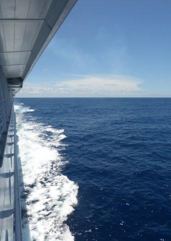 AIDA-Seetag-Meer-Himmel-2
