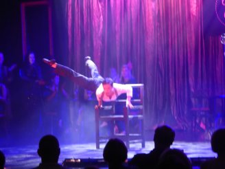 AIDA-Theater-Show-2