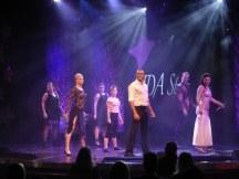 AIDA-Theater-Stars-1