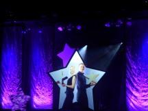 AIDA-Theater-Stars-2