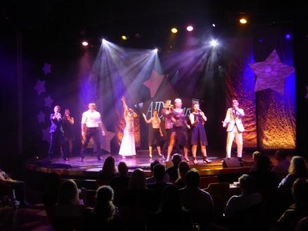 AIDA-Theater-Stars-3