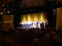 AIDA-Theater-Vorstellung-1
