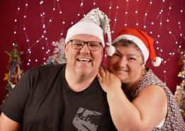 AIDA-Weihnachtsshooting-wir-1