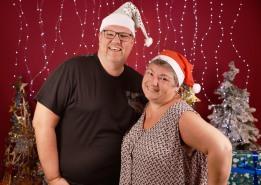 AIDA-Weihnachtsshooting-wir-2