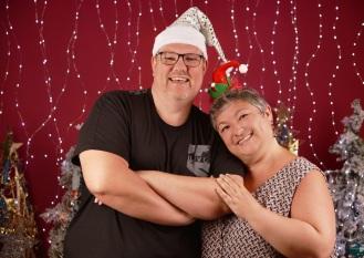 AIDA-Weihnachtsshooting-wir-3