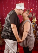 AIDA-Weihnachtsshooting-wir-4