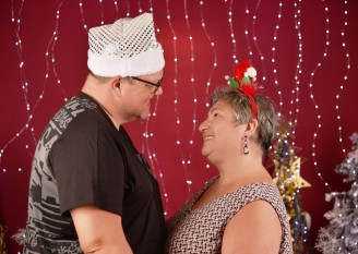 AIDA-Weihnachtsshooting-wir-5