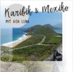Fotobuch_AIDA_luna_Karibik_Mexiko_2017_Teil2