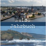 Fotobuch_Reise-Jahrbuch
