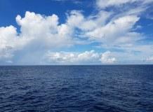 Indischer_Ozean-Meer-Himmel-2