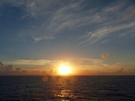 Indischer_Ozean-Sonnenuntergang-1